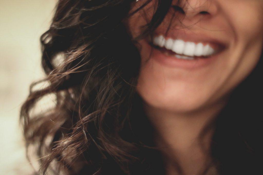 Embrace your life – 7 Wege zu mehr Lebensfreude