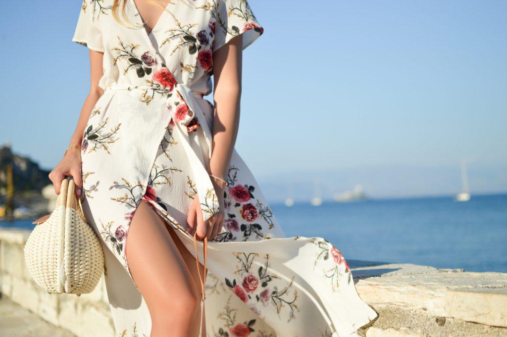 Summer Style: meine Lieblinge für heiße Tage