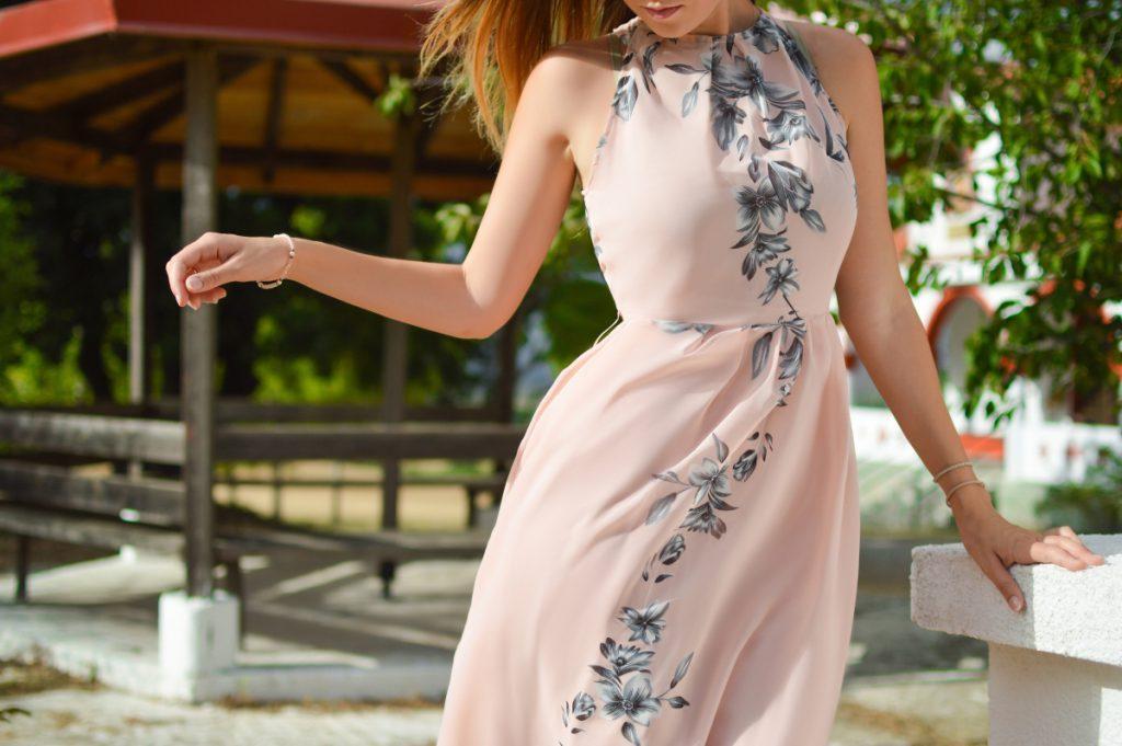 Die Kraft des Stils – wie Kleidung Dein Unterbewusstsein beeinflusst